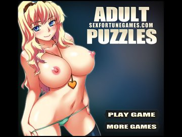 swf, picture, animated, sex, animate, puzzle, jigsaw, hentai, big tits