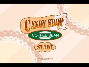 swf, candy, shop, coffee, bean, 8:00, peep, mill, manager, visited, lab, discover, wants, kind, boundless, energy, supply, experiment