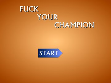 swf, fuck, champion, small, adult, game, experience, chance, combine, distinct, champions, visual, appeal, buttons, accessible, dream, girl