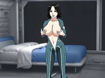 swf, rogue, courier, 1:, unexpected, cargo, orsomehow, interact, sport, fantastic, click, play, button, appreciate, getting, genuinely, quality, sexual, scenes, relish