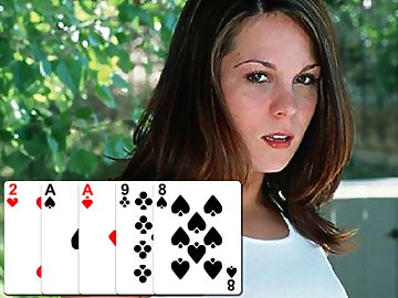 swf, speedstrip, blackjack, speed, strip, played, using, 52, card, deck, fully, nude, goal, game, acquire, clothes, opponent, female, win, draw, cards, somewhat, closer, going, over, dealer, worth, face, value, king, queen, jack, aces, counted, luck
