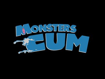swf, monsters, cum, noticed, closet, bed, true, especially, woman, currently, getting, really, horny, middle, ofevening, funny, cartoon