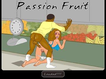 swf, sexy ass, porn, sex, vegetables, fruits, anal sex, banana, corn, cucumber, grocery shop, big black cock, animation, hentai, anal