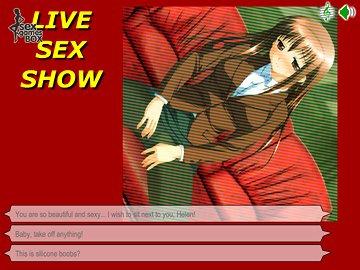 swf, sex, simulator, dating, webcam, hentai, big tits, cumshot