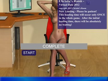 swf, virtual, date, 2012, merely, preview, game, whole, sexual, scenes, experiences, perform, job, select, jenny, seduce, horny, simply, pick, ideal, answers