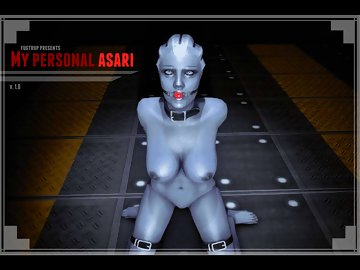 swf, personal, asari, quite, game, made, sex, animations, clickingon, hotspots, main, 15, select, cartoon