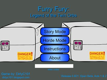 swf, furry, fury:, legend, twin, orbs, fighting, game, figures, krystal, job, finish, levels, fight, horny, enemies, select, among, three, characters:, fox, farah, lei, controls, introduced