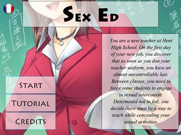 swf, parody, sex, managment, rpg, student, teacher, hentai, uniform