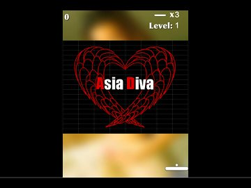 swf, asia, diva, play, sort, tennis, cubes, blocks, disappear, beautiful, girl, :-rrb-