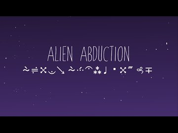 swf, alien, abduction, small, funny, movie, aliens, return, earth, revealing, dick, previously