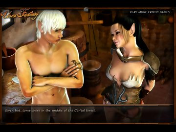 swf, elven, fantasy, wonderful, game, lop, quite, hard, play, games, complete, simply, reload, page, browser, tabs, identical, :-rrb-, situated, woods, meet, sluts, heroine
