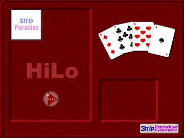 swf, hilo, card, game, easy, card-, higher, lower, preceding, lucky, competitor, isn, right, clothes, have4, degrees