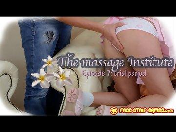 swf, strip, pigtails, video, model, real human, massage, erotic