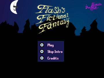 swf, flash, fictional, fantasy, short, game, pony, female/shemale, difficult, understand, original, gender, monster, sucks, her/hiscock, options, capabilities, alter, perspectives, click, checked, observable, buttons