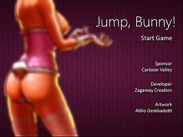 swf, jump, bunny, whore, dressedup, horny, rabbit, costume, client, fuck, hard, tight, asshole, lots, guitarhero, mini, games, arrow, keysrequested, finish, game