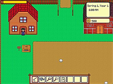 swf, village, sex, life, [alpha, 0], pretty, interesting, game, educated, classic, farming, games, appropriate, tools, action, activate, using, variety, keys, press, tool, proceed, neighbor, territories, collect, mushrooms, berries, store, seeds, timber, stone, purchase, girls, quests, fuck, instructions, space