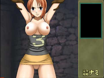 swf, torture, tied up, red hair, rape, pussy, paizuri, one piece xxx, one piece sex, one piece porn, one piece hentai flash game, one piece hentai, masturbate, brunette, touch, big boobs, tentacle, parody, brunet, hentai, one piece, titfuck, redhead, facial, niko robin, nami, cumshot, anal