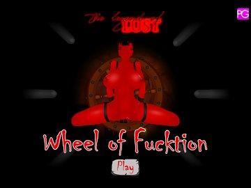 swf, wheel, fucktion