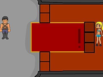 swf, dungeon, cataclysm, v2