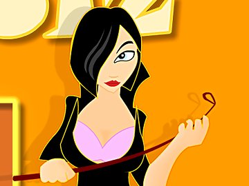 swf, xxx game, quiz, adult flash game, funny game, porn game, xxx flash game