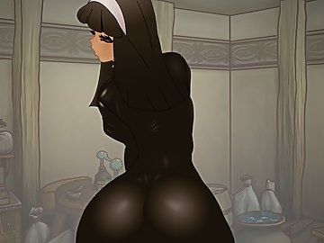 swf, maria, nun, slut, 1st, edition, work, progress, featuring, character, introduced, main, game, development, legend, lust, link, download, full, game:, available, sex, scene, includes, variety, options, include:, undressing, swaying, pussy, pulsing, ass, bouncing, getting, evermore, wet, massive, squirting, licking, etc