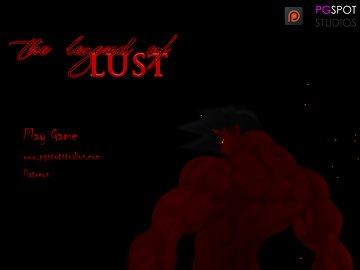 swf, sex, demon, adult, lust, final fantasy