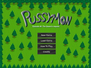 swf, sex, hentai, adult, pussymon, final fantasy