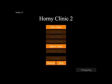 swf, sex, hentai, porn, adult, xxx, mature, final fantasy
