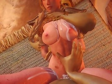 Skyrim Porn, brutal, creampie, hairy pussy, hentai, shield maiden, war maiden, dp, threesome, orc, violent, pwishy, astrid, skyrim immersive, laarel, point of view, uncensored in cartoon, rough sex, popular with women, hardcore, hd porn, cartoon, bondage, 60fps