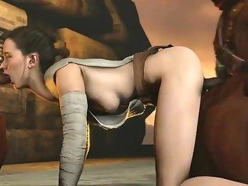 naomi russel anal porno