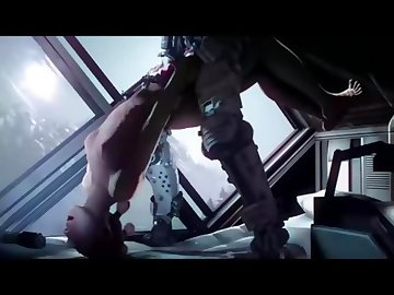 Star Wars Porn, star wars rey, star wars, sfm, hentai, anime, hd porn, compilation, cartoon