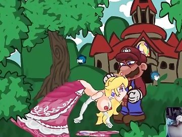 princesspeach, male, solo, cartoon, women, funny, college, youtuber, gamer, dick, play, lets, sexy, sex, mario, fucks, bowser, peach, princess, stud, hung, porn, game, video, masturbate, cock, friendly, female