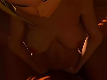 DragonBall Z Hentai, android 18 sfm, dragon ball sfm, c18, dragon ball c18, dragon ball z hentai, sfm, android 18 hentai, android 18, ass fuck, anime, verified amateurs, uncensored in hentai, rough sex, hentai, hardcore, hd porn, creampie, cartoon, anal, dragon ball z