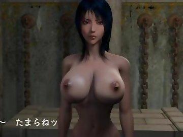 One Piece Hentai, cream pie, creampie, cum, blow job, hentai, one piece sex