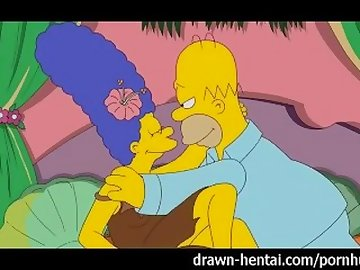 Simpsons Porn, cartoon, compilation, tits, cumshot, upclose, ass, oral, blowjob, mature, homer, parody, porn, simpson, marge, simpsons, hentai, drawn, butt, boobs