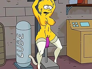 Simpsons Porn, sex machine, the simpsons fucking, simpsons sex, cartoon lisa simpson, lisa simpson sex, lisa simpson porn, cartoon simpsons, simpsons cartoon, the simpsons porn, the simpsons, simpsons lisa, simpsons hentai, simpsons parody, lisa simpson, simpsons, simpsons porn, solo female, cartoon