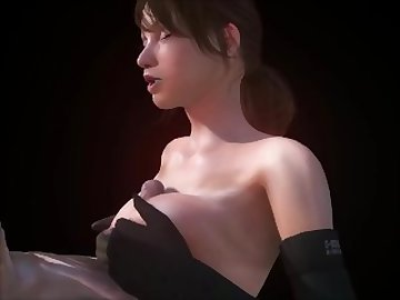 Metal Gear Porn, parody, cartoon, compilation, blowjob, bunny, chel, chelhellbunny, reverse, cowgirl, deepthroat, gear, metal, filmmaker, source, sfm, 3d, gamng, collection, quiet, fuck, ass