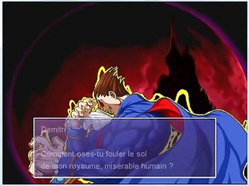 Darkstalkers Hentai, hentai, darkstalkers, aensland, morrigan, adventures, kensou, anime