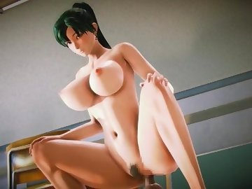Fire Emblem Hentai, fire emblem, green color, waifu, lyn, big cock, butt, big boobs, uncensored in hentai, milf, hentai, hd porn, big tits, big dick, big ass