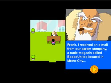 swf, franks adventure 2 {franks {adventure, experience} {4, four} out now!!! goto www.mausland.de and {play, drama, perform} franks {adventure, four}!!, franks {adventure, four}!!}