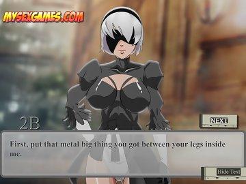 Hentai Masturbation Audio Spiel