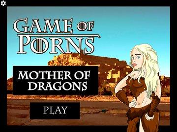 swf, gamcore, parodies, sex, thrones