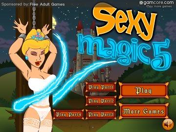 swf, anal, gamcore, puzzle, sex