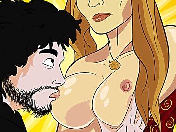 swf, gamcore, parodies, sex
