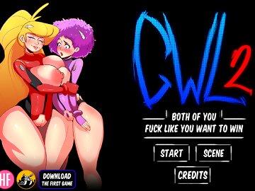 swf, hayley, hentai, porn, sex