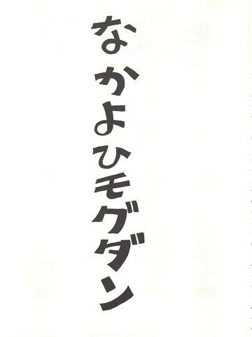 evangelion-doujinshi